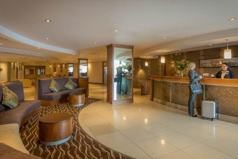 Maldron hotels near dublin maldron hotel tallaght dublin 24 - Maldron hotel tallaght swimming pool ...