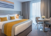 Double-Room-Maldron-Hotels