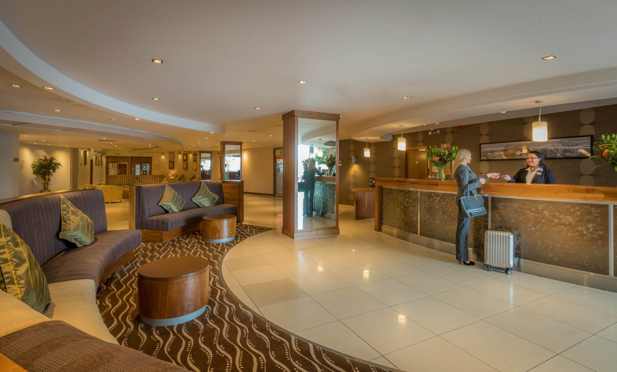 Reception-Maldron-Hotel-Tallaght