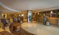 Reception-Maldron-Hotel-Tallaght