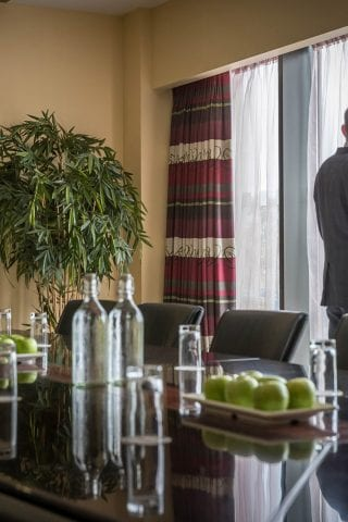 Function Rooms Tallaght