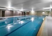 Pool-Club-Vitae-Maldron-Tallaght