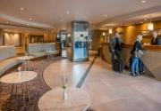 Reception-Lobby-Maldron-Tallaght