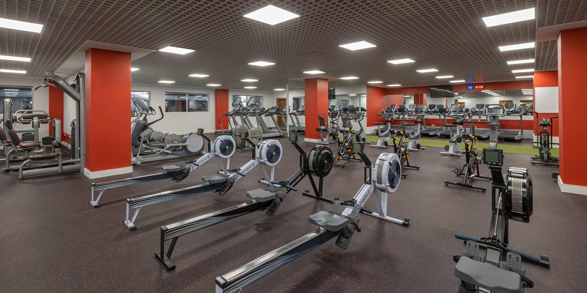 1st-Floor-Gym-Club-Vitae-Tallaght