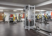 Ground-Floor-Gym-Club-Vitae-Maldron-Tallaght